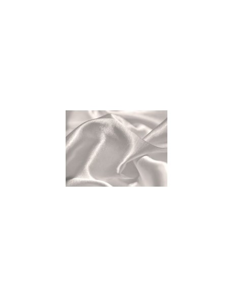 Fotomural Light Silk