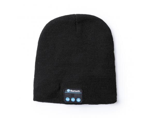 Gorro Seyer