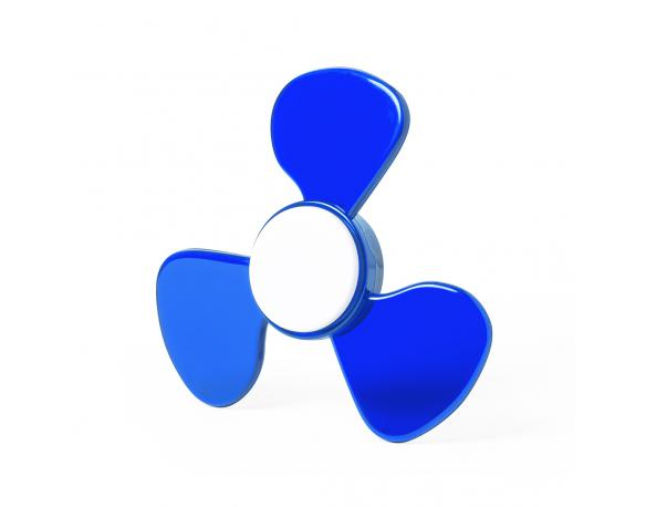 Fidget Spinner Bolty
